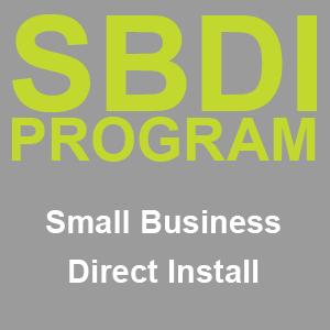 SBDI.png