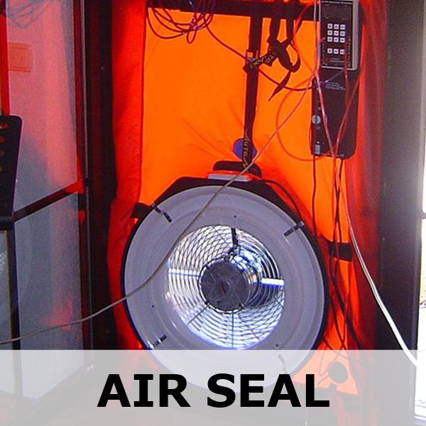 Air Seal