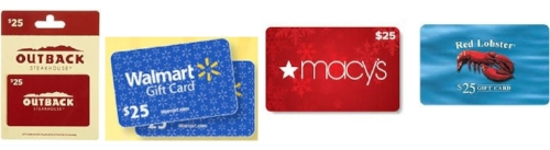 EMS Website Referral gift cards.jpg