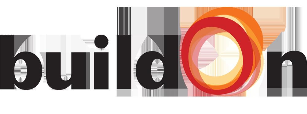 buildon-logo-main.png