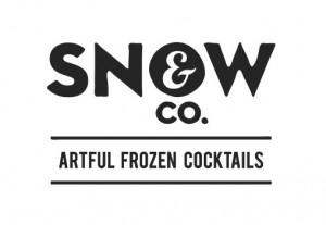 SnowandCo-logo.ai_-300x207.jpg