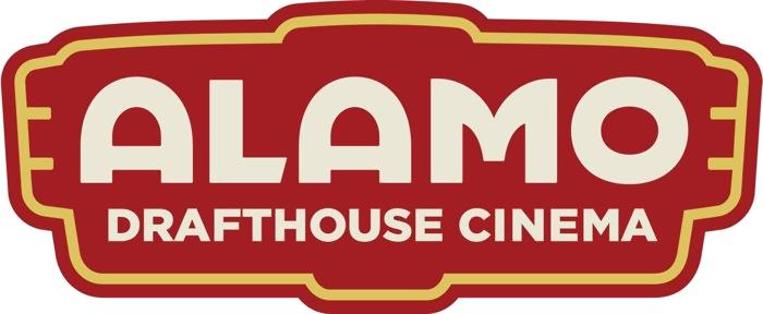 Alamo-Drafthouse.png