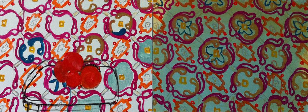patternrecognition.jpg