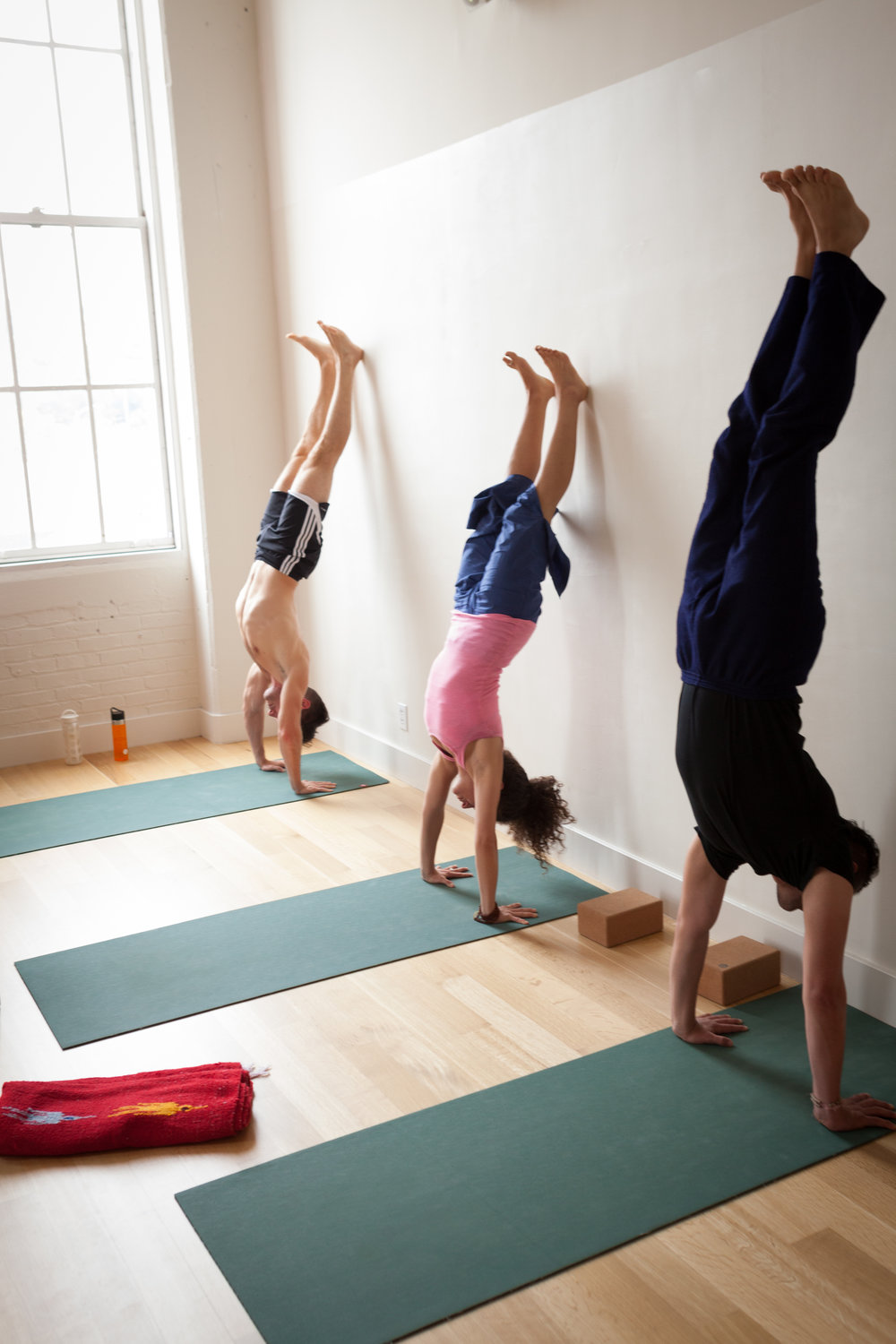 Giggling_Lotus_Yoga_E3894_Hi_Res.jpg