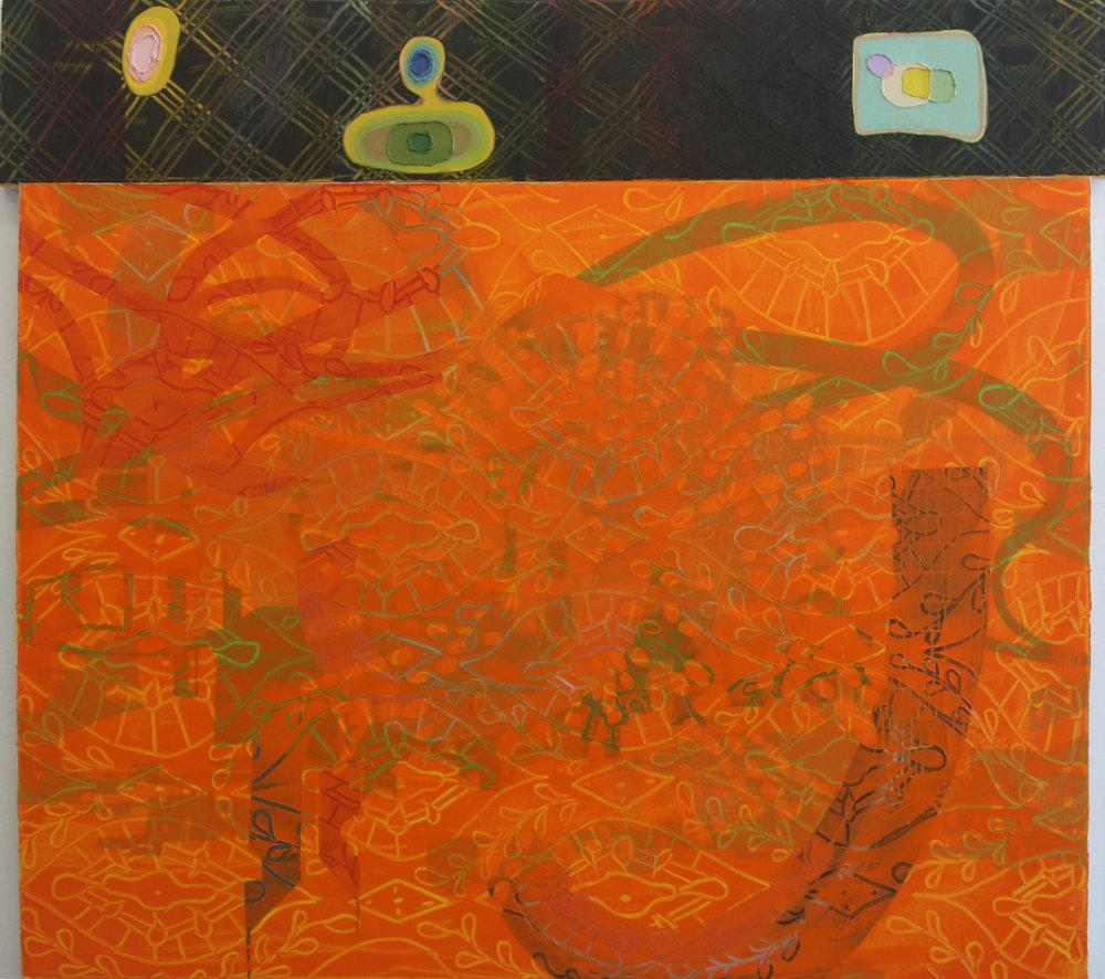 orangepattern.jpg