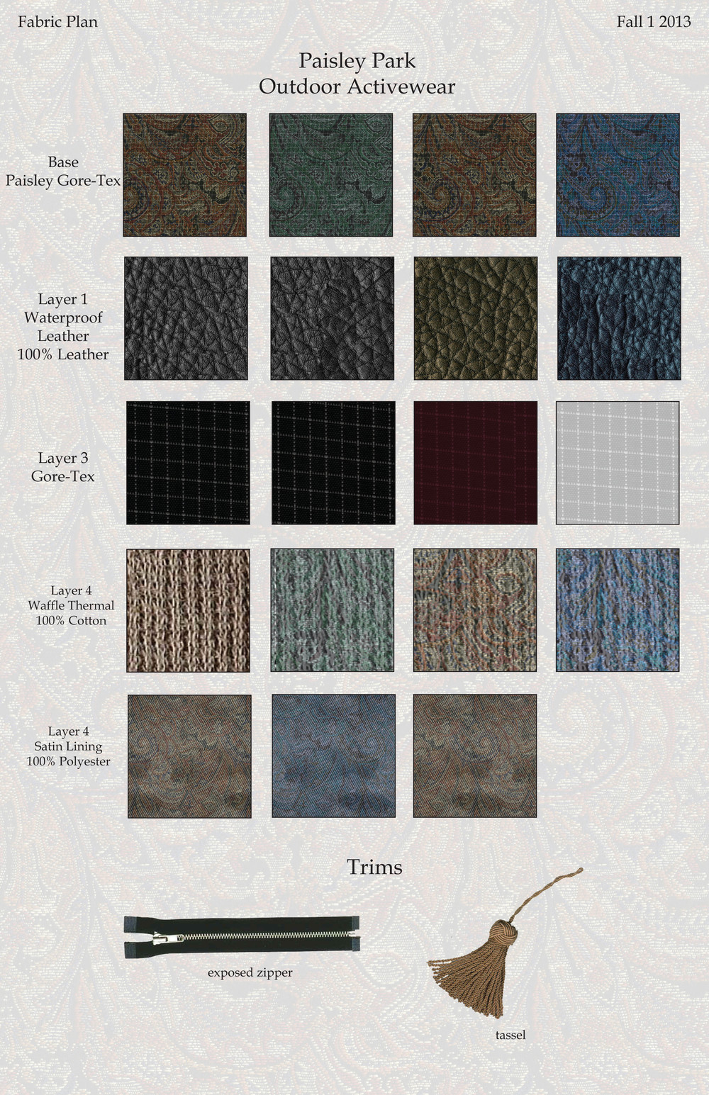fabric plan.jpg