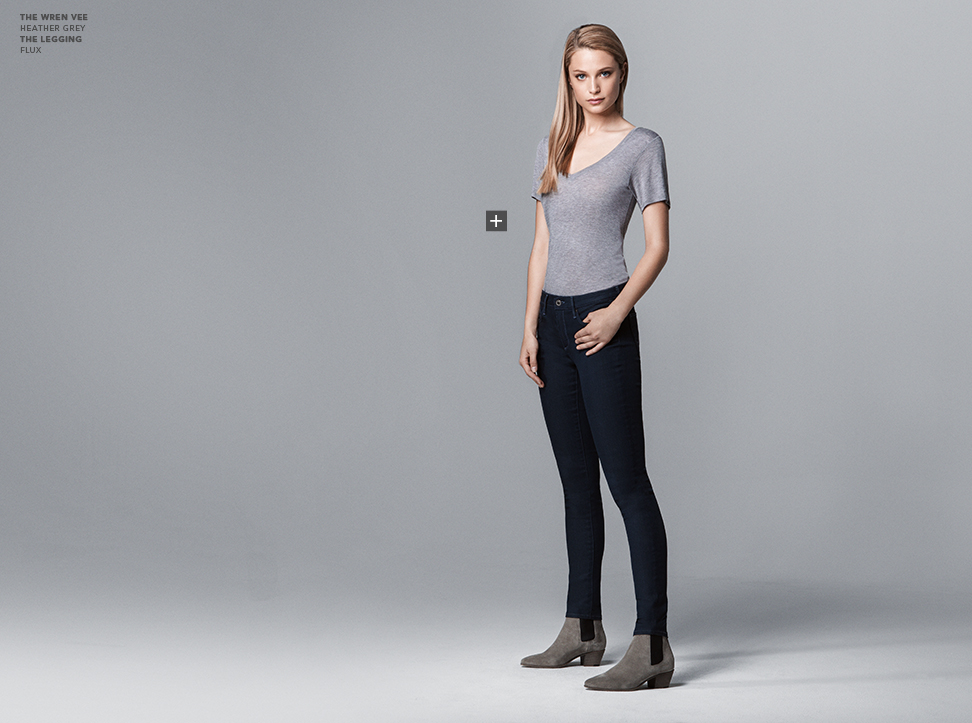 wren-legging-flux.jpg