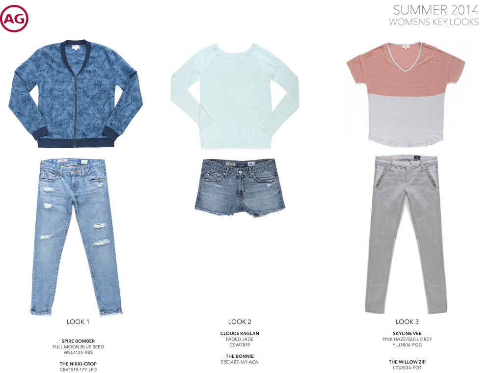 Summer14-key-looks-5.jpg