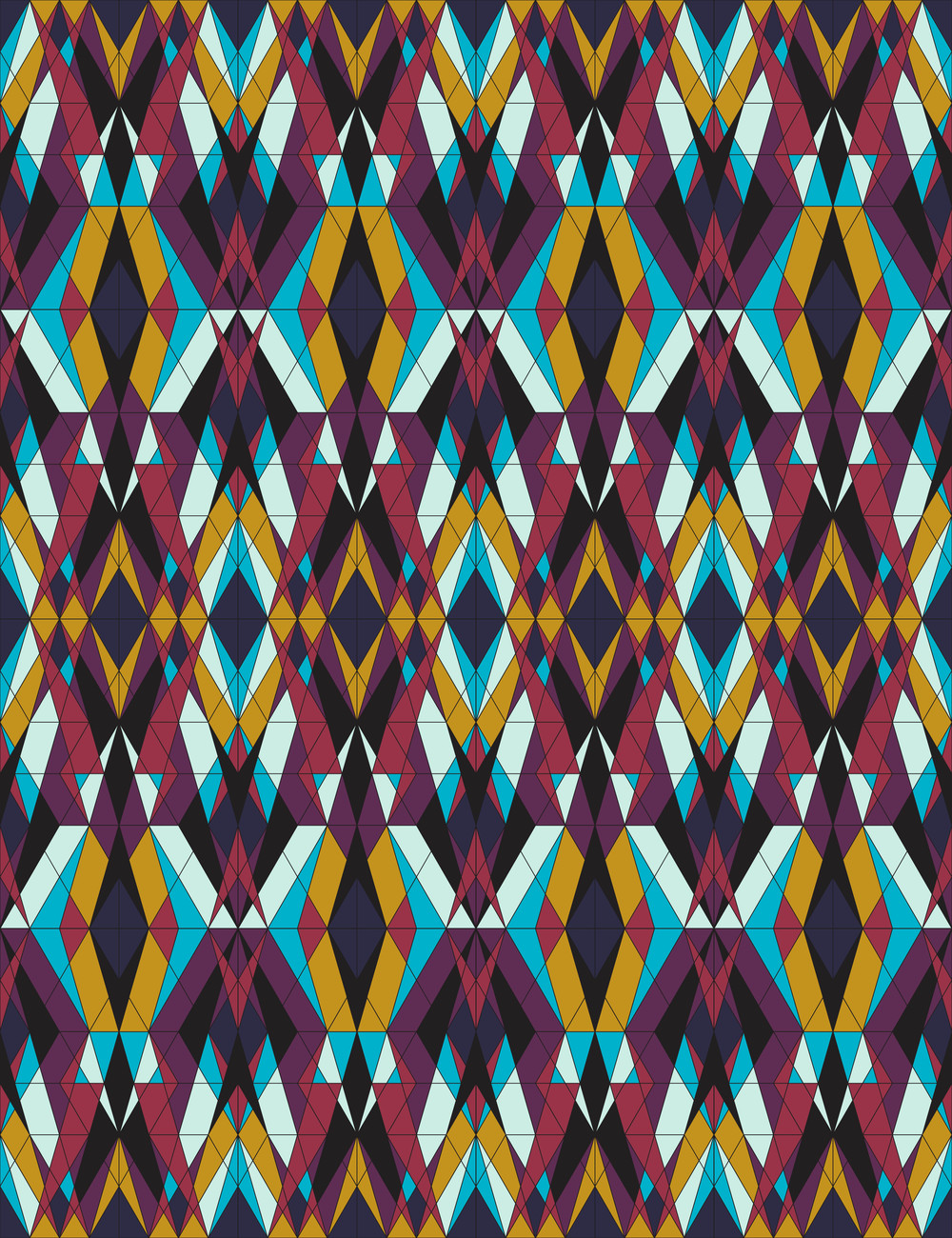 kaleidoscope color 3.jpg