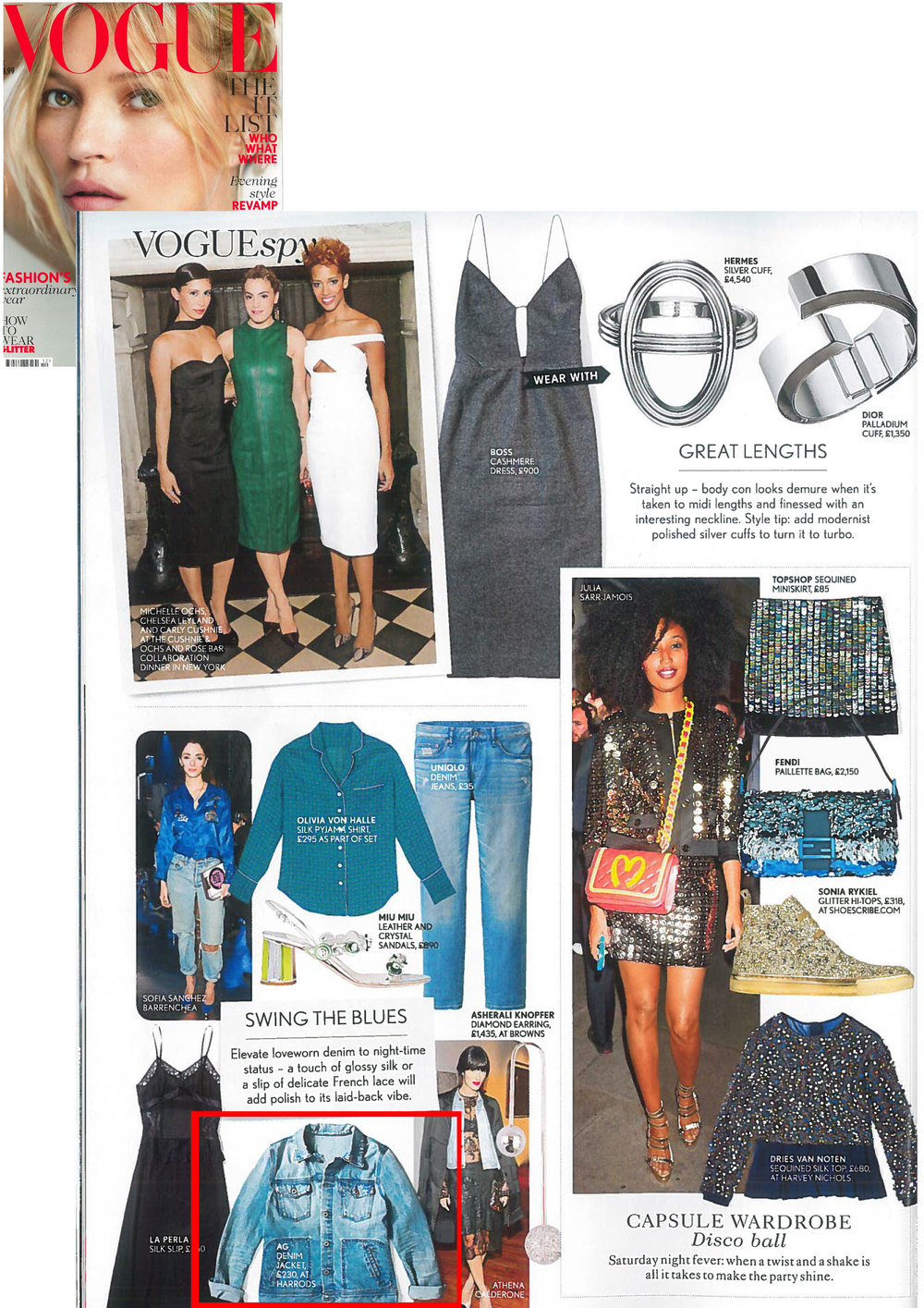 VOGUE---December-2014---AG---AG-women's-charlie-denim-jacket---Naomi-Smart---pg102[2].jpg
