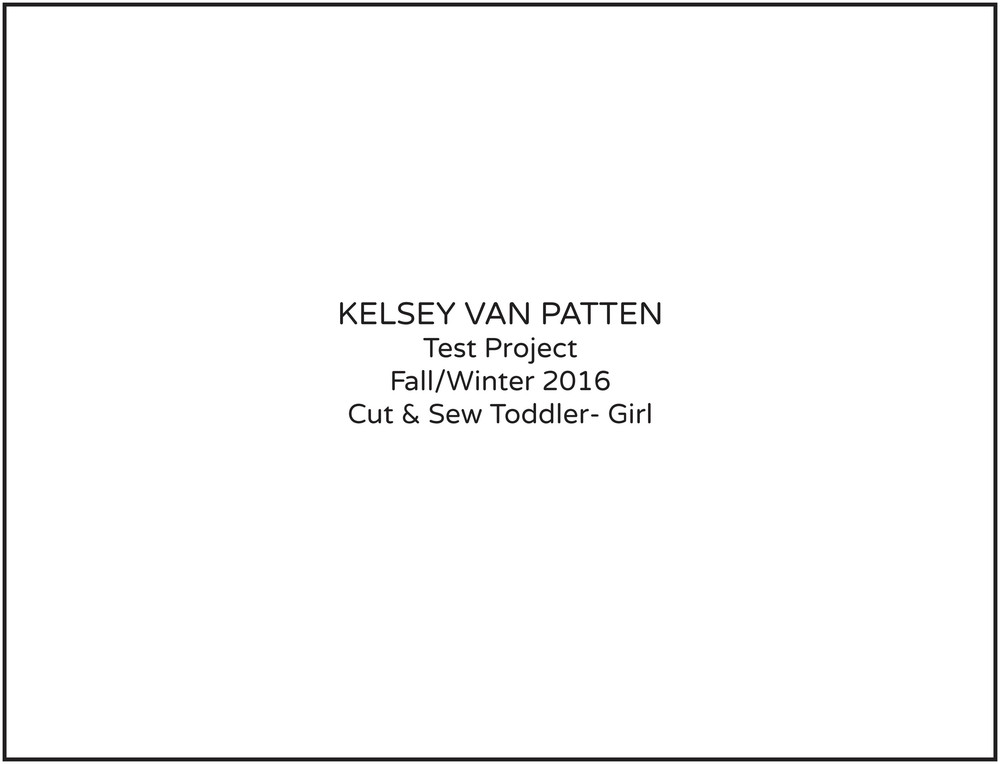 Kelsey Van Patten test project-nonbranded-1.jpg