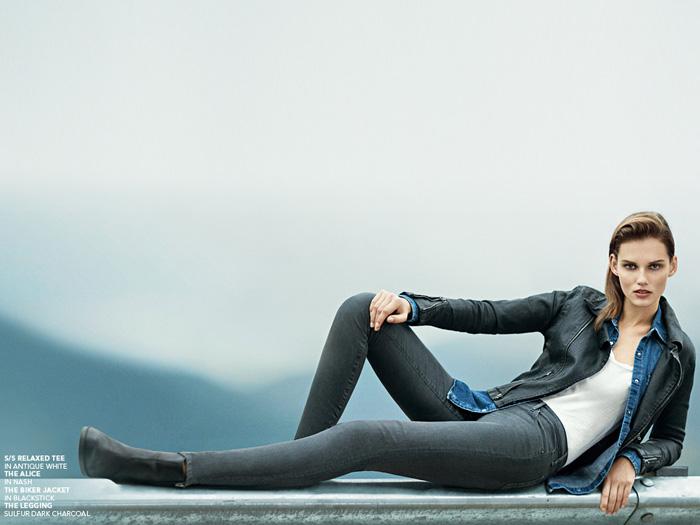 ag-jeans-adriano-goldschmied-samuel-ku-los-angeles-2013-2014-fall-autumn-advertising-fashion-campaign-double-denim-dark-indigo-bikern-02x.jpg