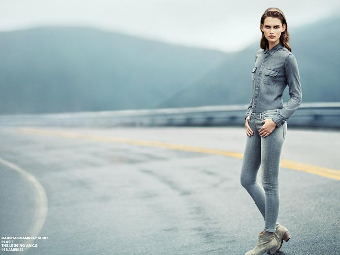ag-jeans-adriano-goldschmied-samuel-ku-los-angeles-2013-2014-fall-autumn-advertising-fashion-campaign-double-denim-dark-indigo-bikern-06x.jpg