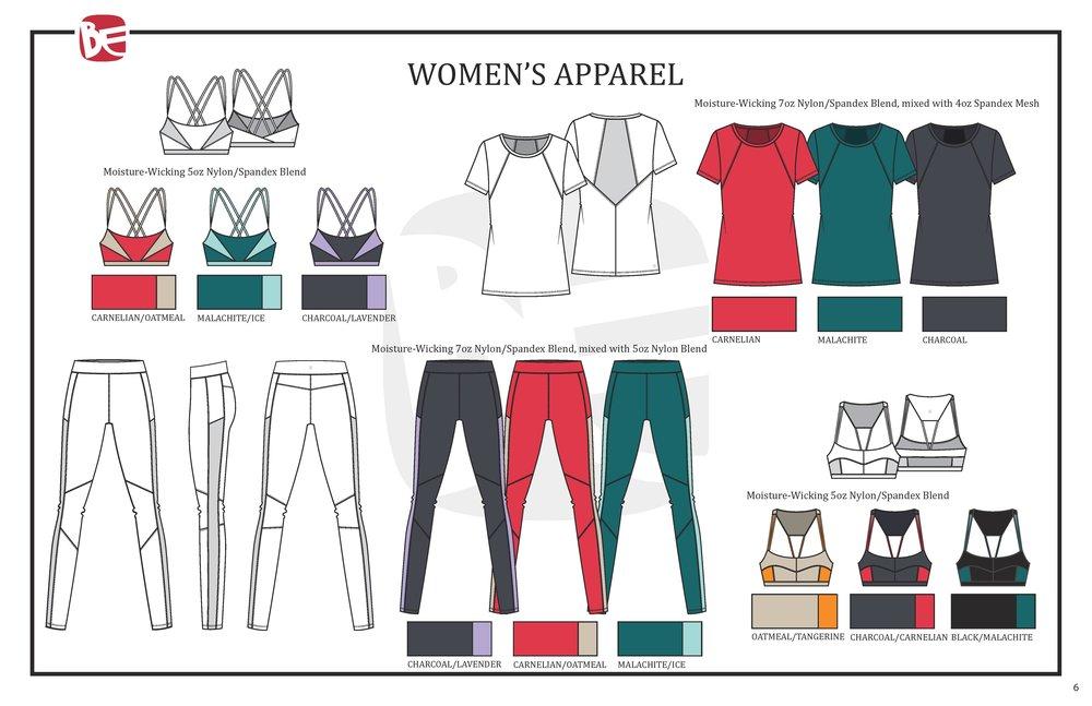 Be Own Sportswear- Kelsey Van Patten-page-007.jpg