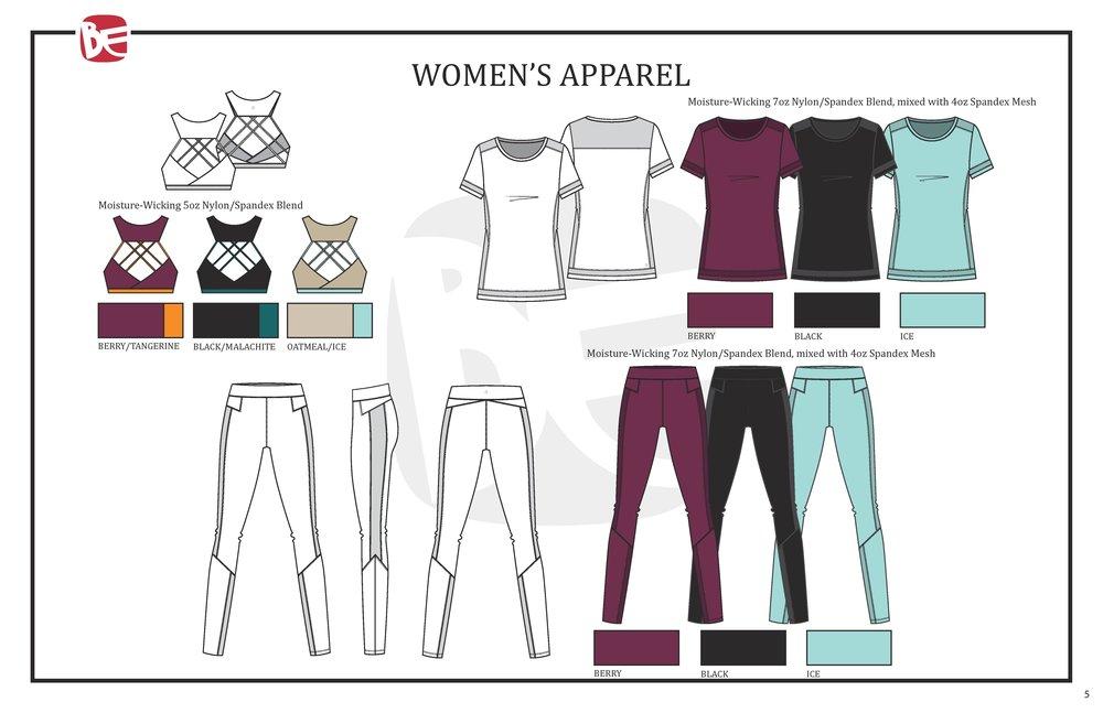 Be Own Sportswear- Kelsey Van Patten-page-006.jpg