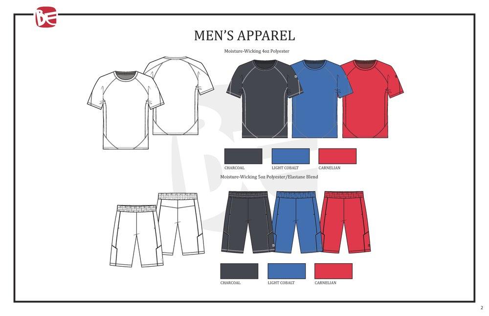 Be Own Sportswear- Kelsey Van Patten-page-003.jpg