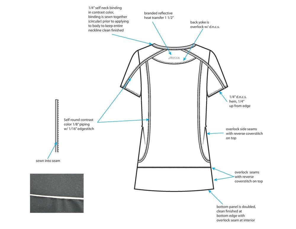 TEE-page-002.jpg
