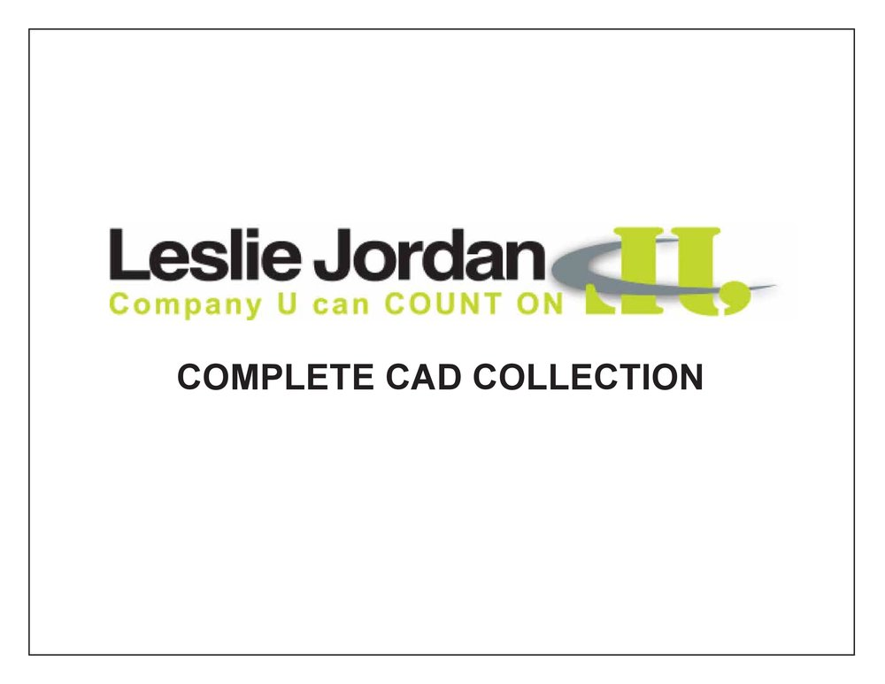 LESLIE JORDAN CADS-1-page-001.jpg