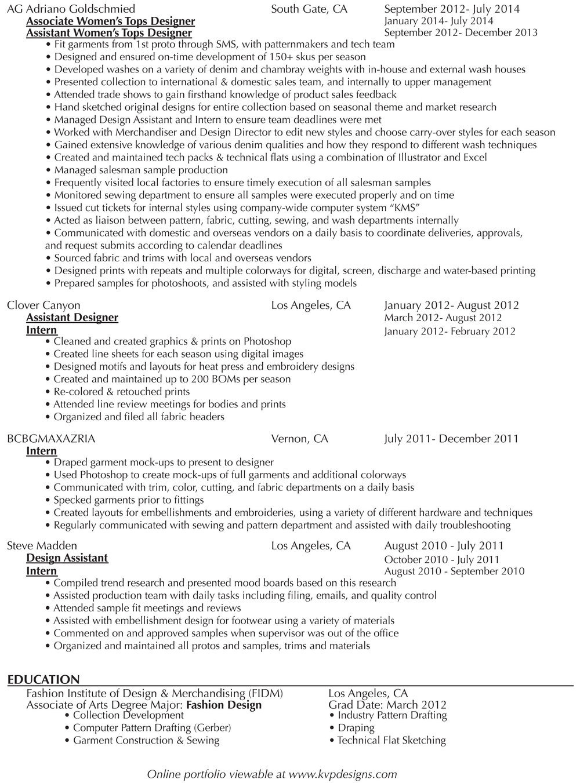 Kelsey Van Patten- Resume-2.jpg