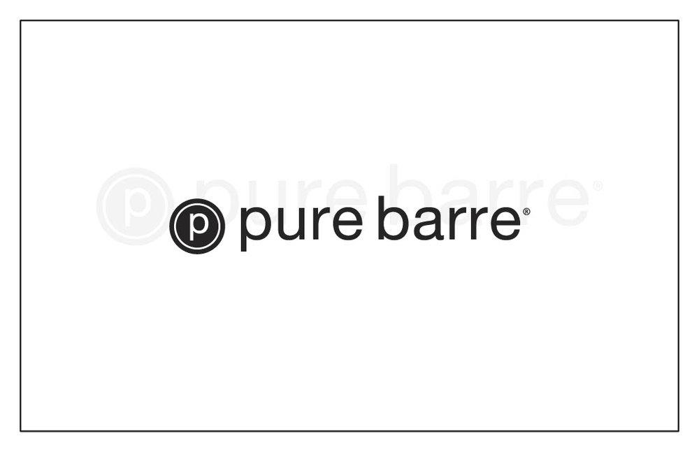 pure barre deck final1024_1.jpg