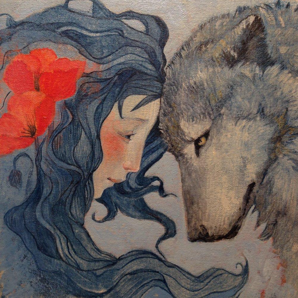 Izas'Wolf.JPG