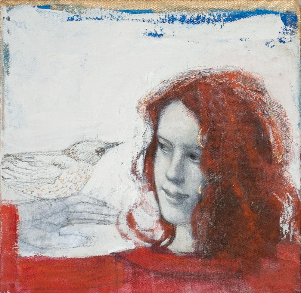 Aisla (study)