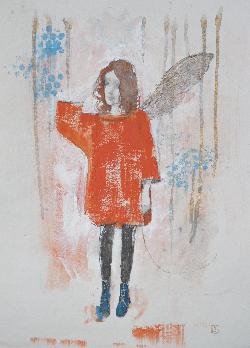 give_me_wings.jpg