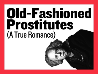 springshows330x250prostitutes-1.jpg