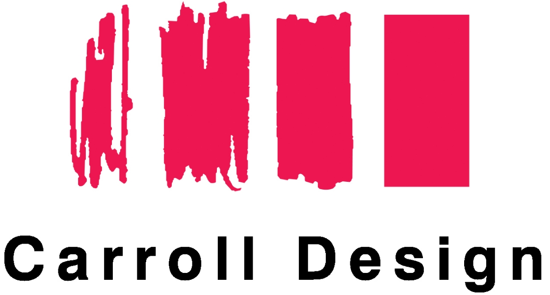 Carroll Design, Inc.