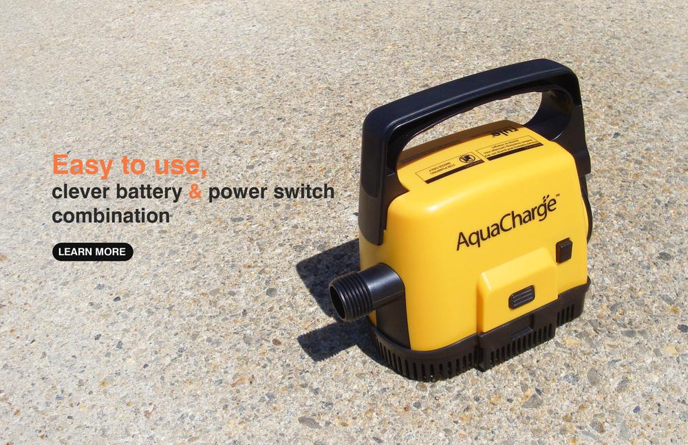 Aqua Charge.jpg