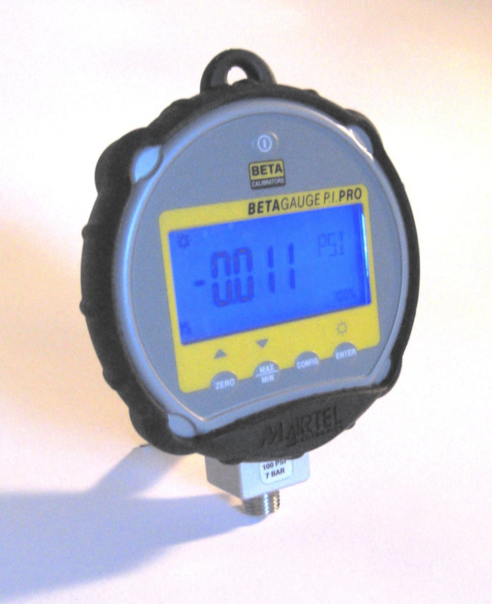 Martel die-cast gauge 1.jpg