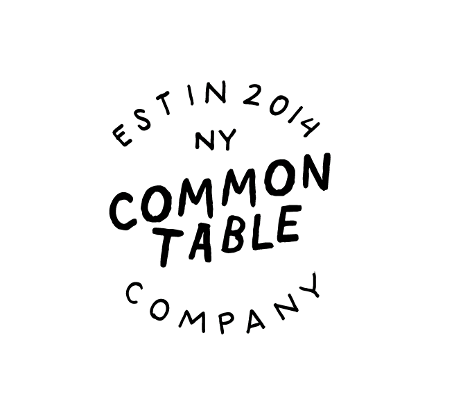 commontablelogo.png