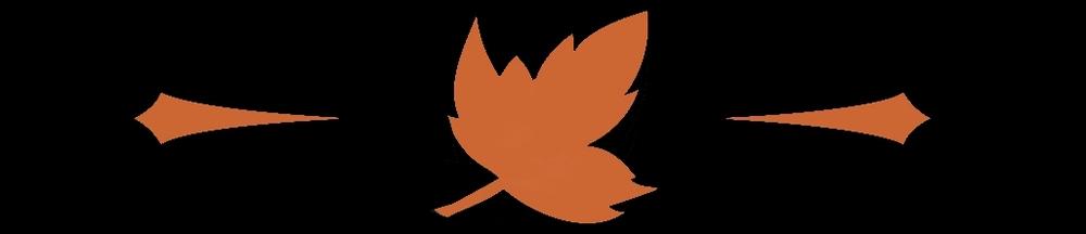 leafmiddleblack.jpg