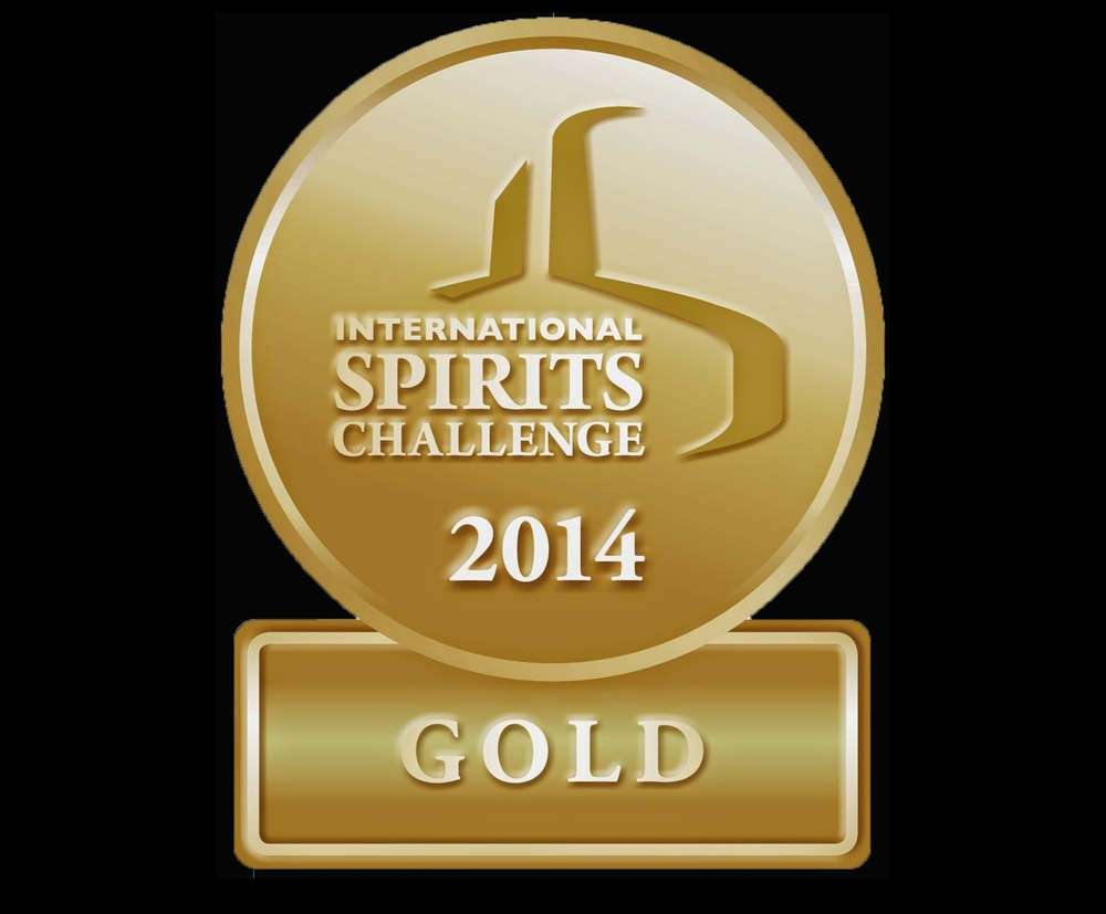 InternationSpirits Challenge.jpg