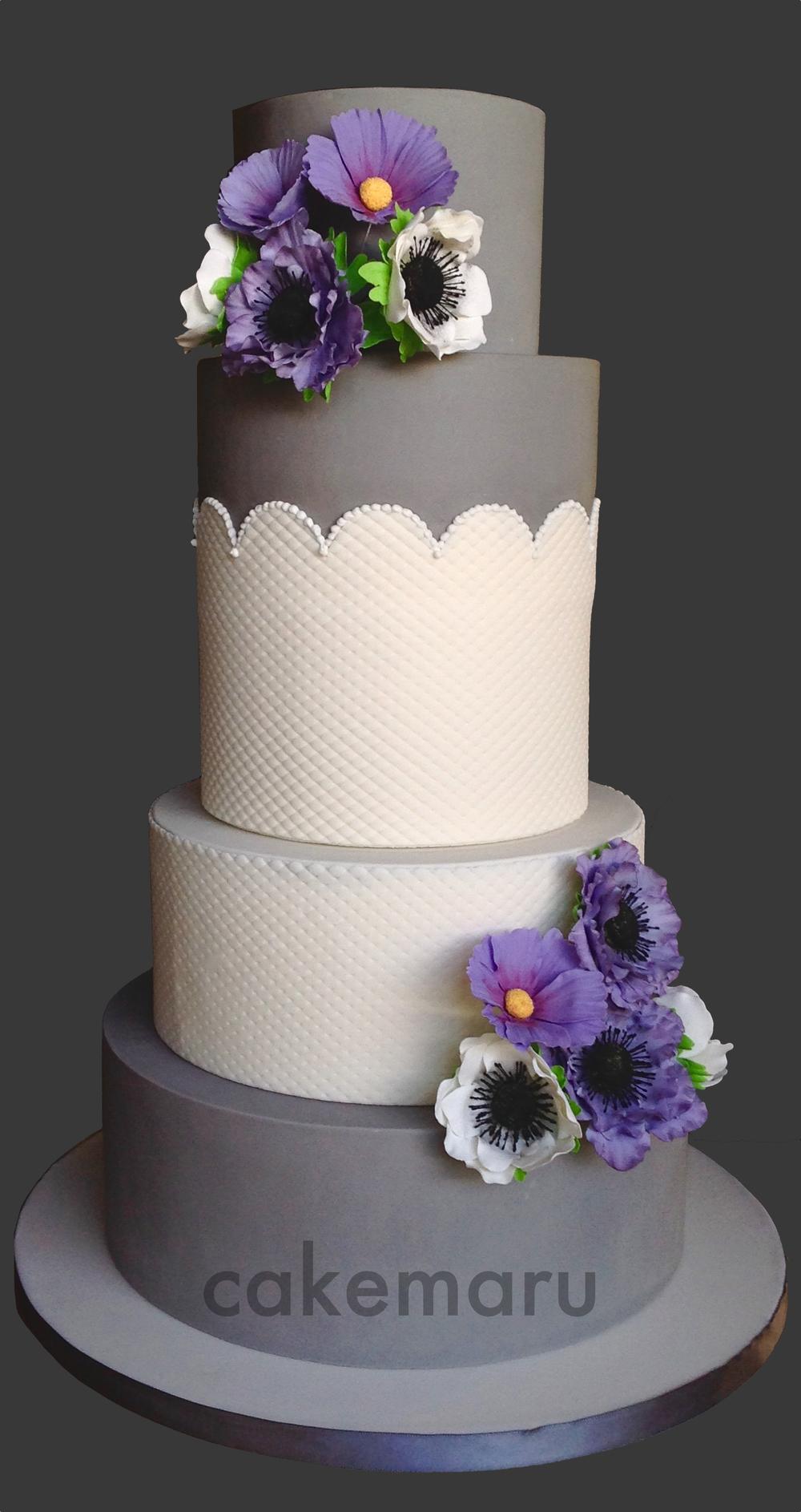 Gray Purple Cake.jpg