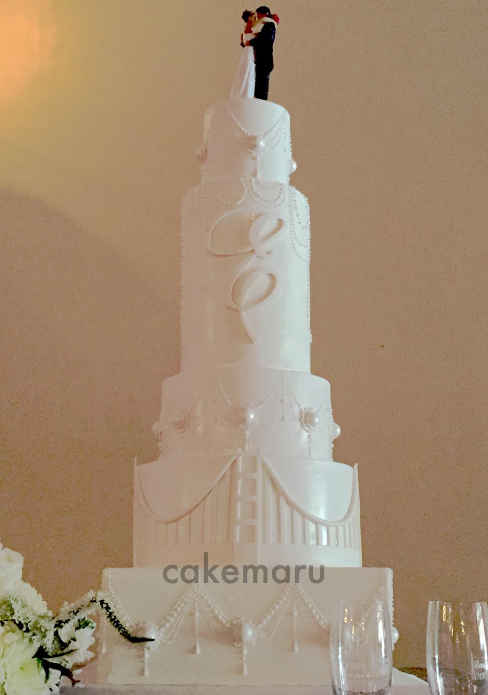 Golden Gate Bridge wedding cake 2.jpg
