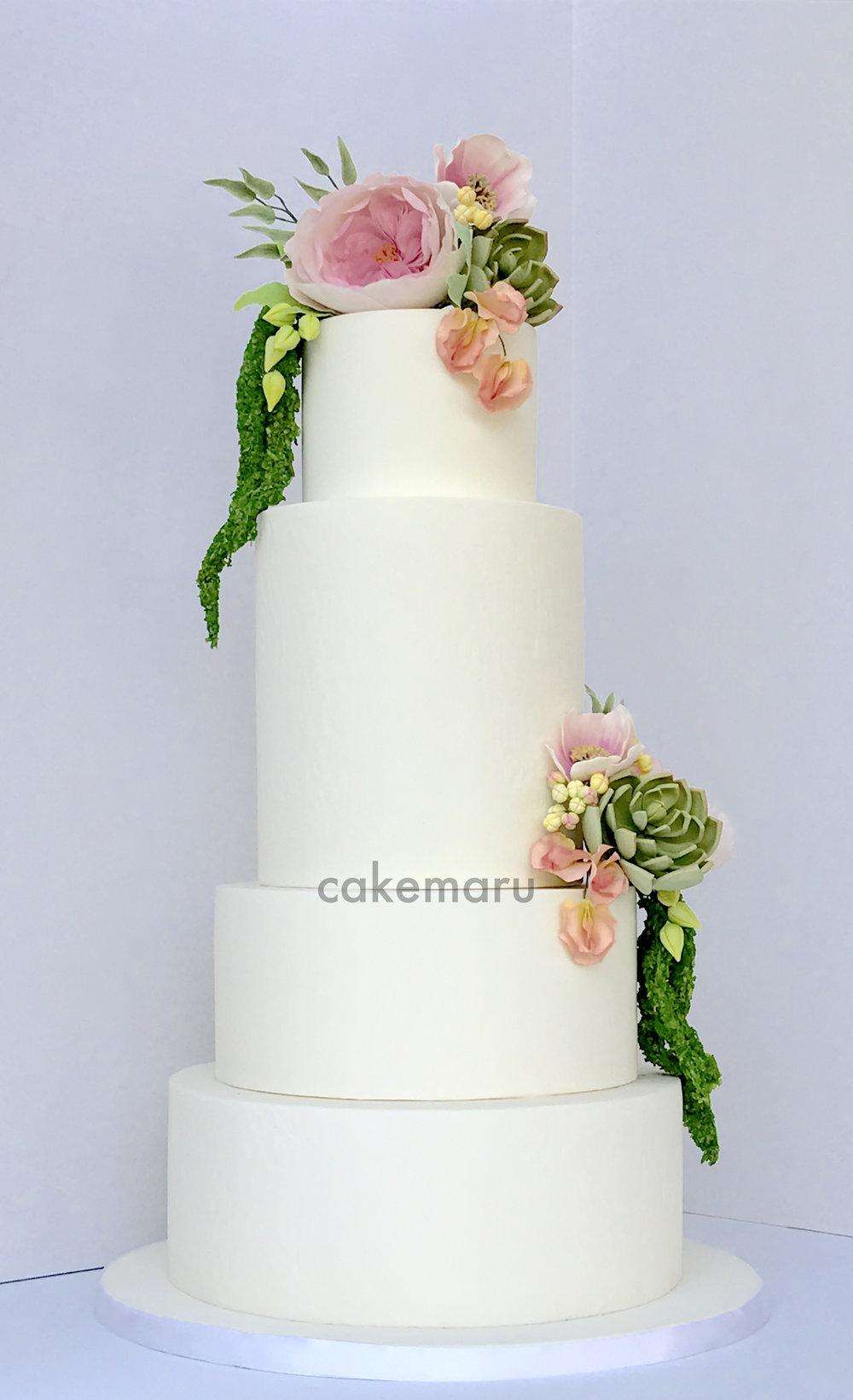 Amaranth Cake 1.jpg