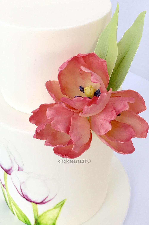 Tulip Paint 2.jpg