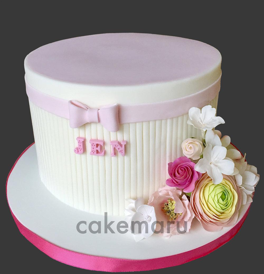 Jen Birthday Cake.jpg