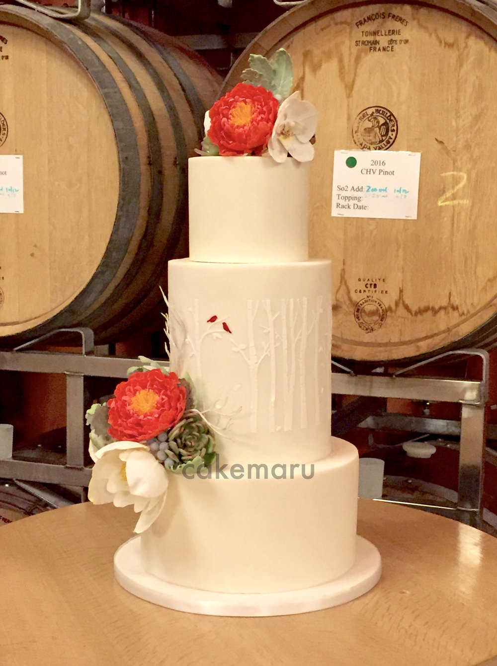 Constance Wedding Cake.jpg