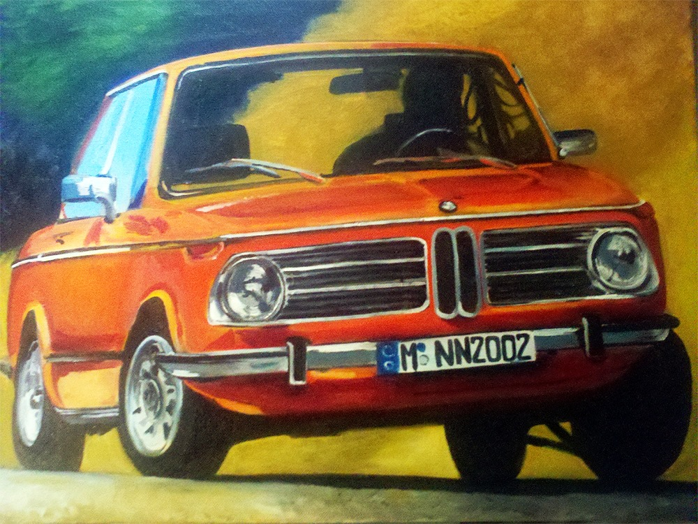 BMW02.jpg