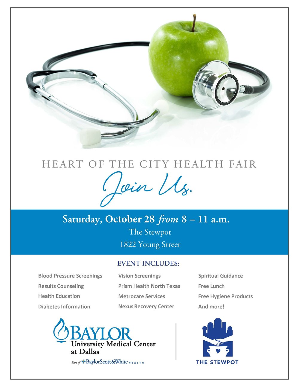 BUMCD Stewpot Health Fair Flyer 2017.jpg