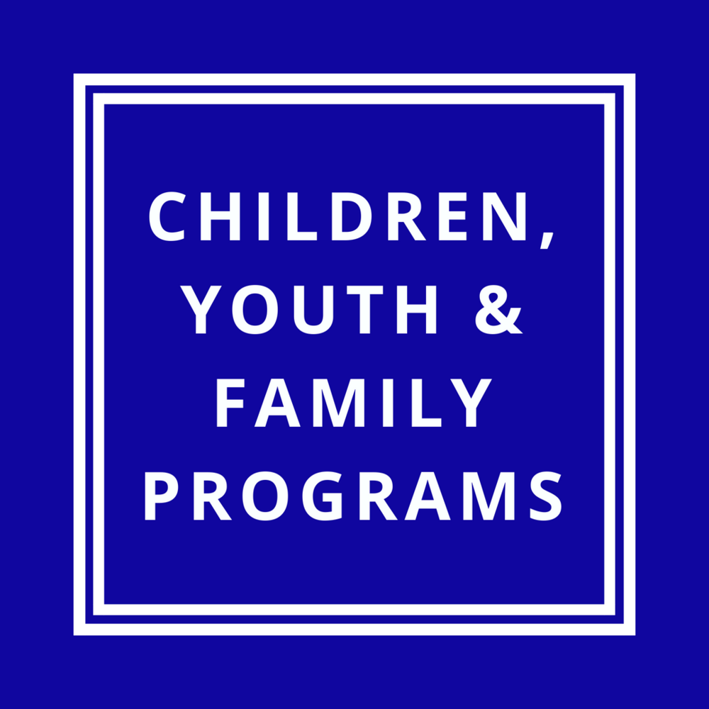 Children, Youth & Family Programs.png