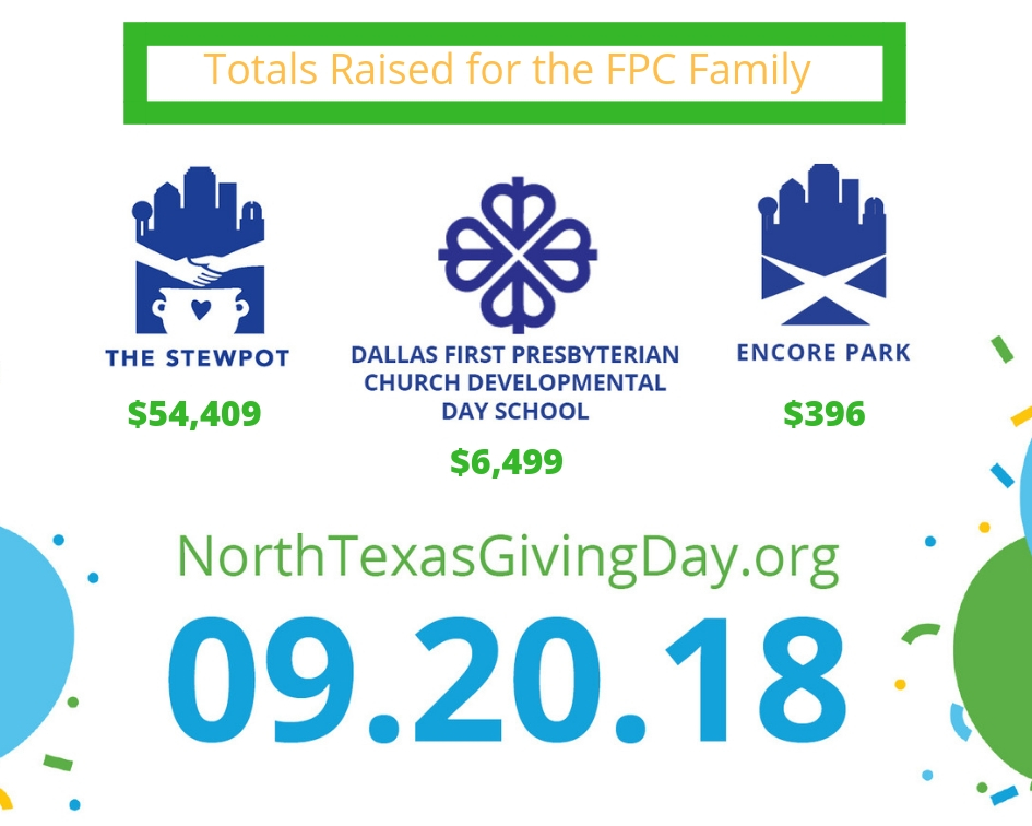 Totals Raised for the FPC Family.jpg