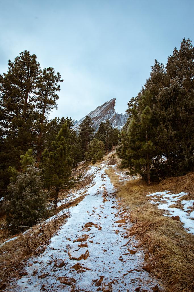 Flatiron Trail.jpg