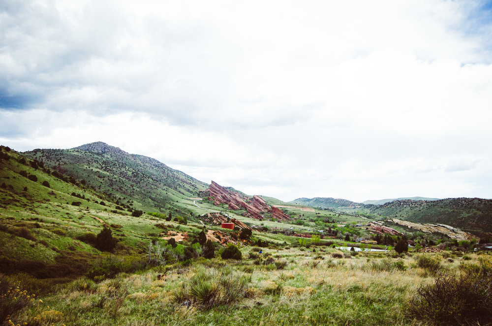 Red Rocks Trail.jpg