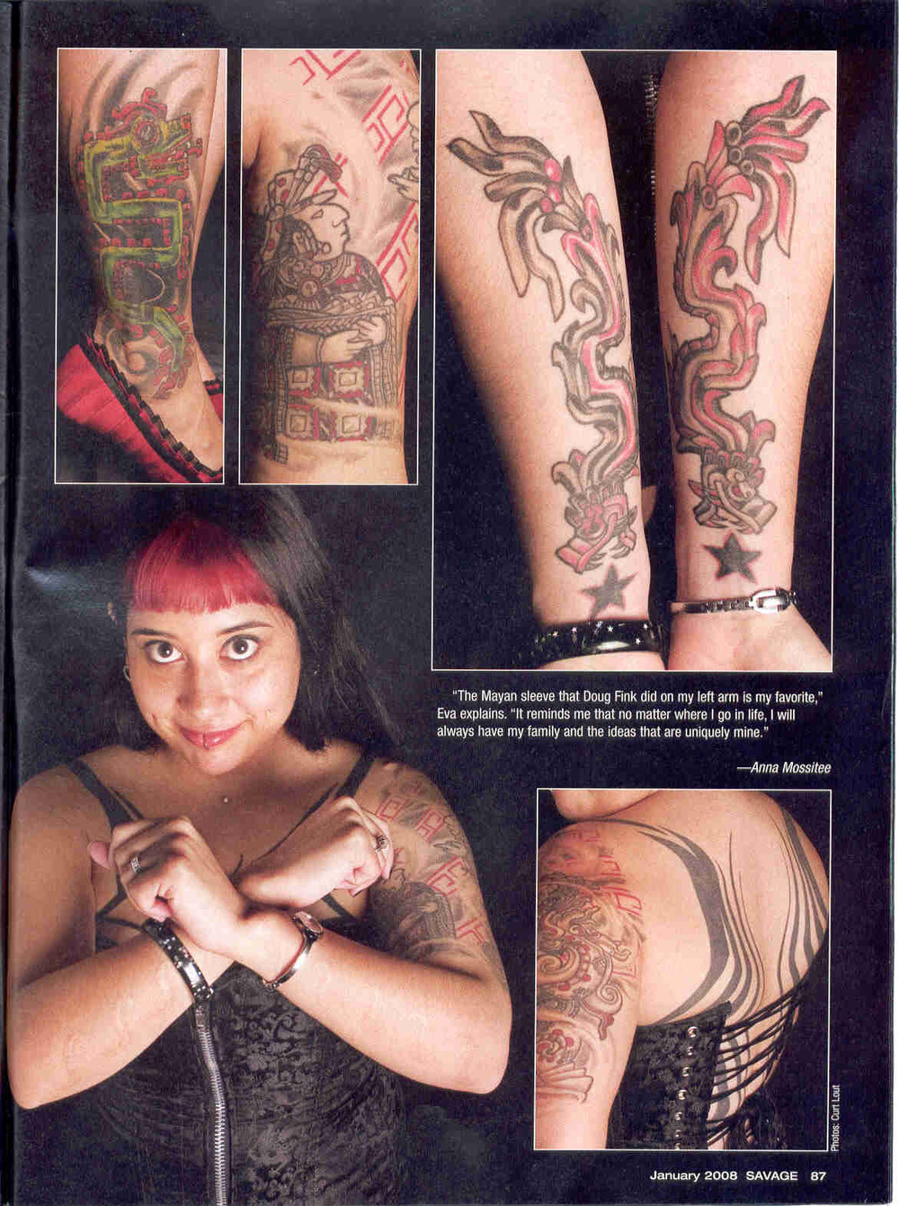 SAVAGE MAG JANUARY 2008-4.jpg