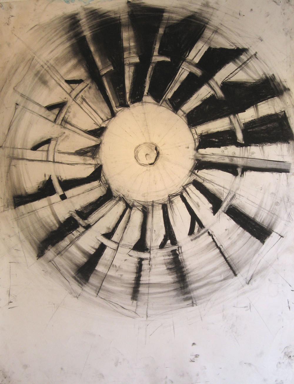 windtowater2.jpg