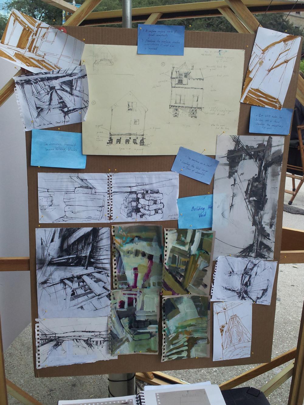 drawings-studies.jpg