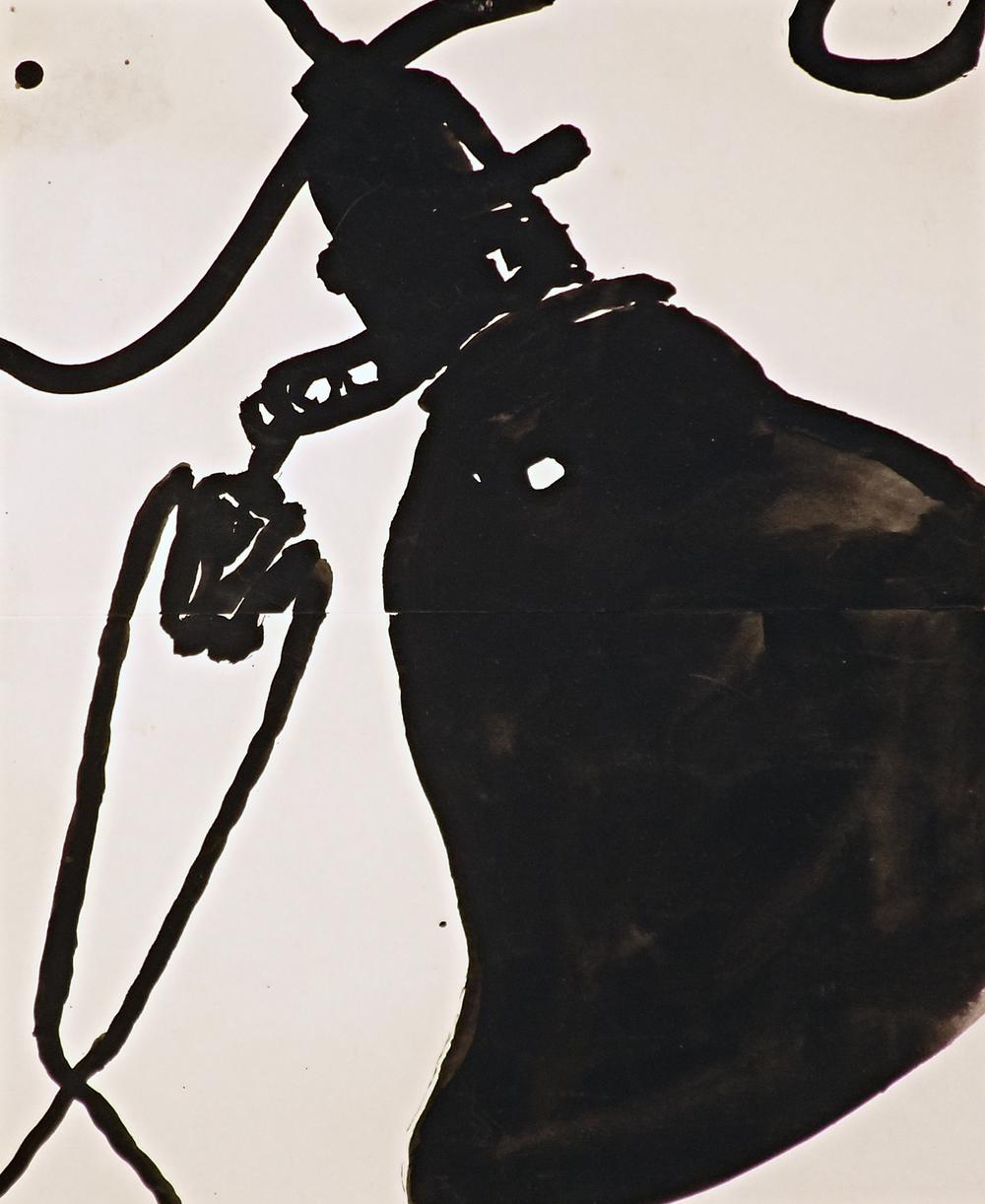 cliplight.jpg